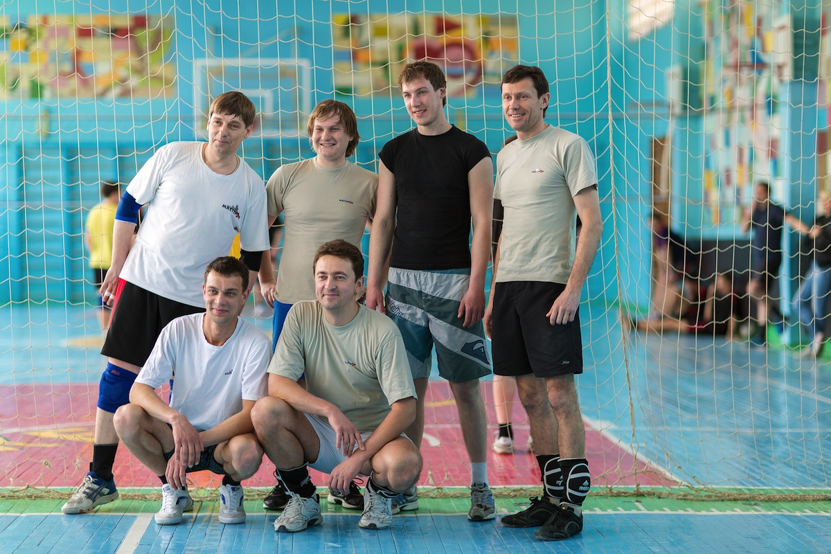 20130427-volleyball-6268_low.jpeg