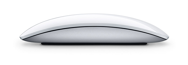 apple_mouse.jpg