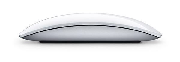 apple_mouse.jpg