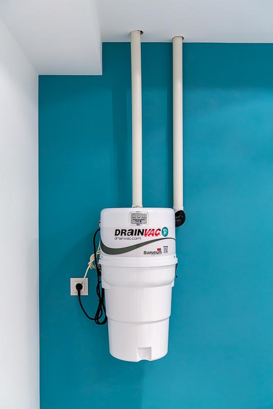 drainvac-2.jpg
