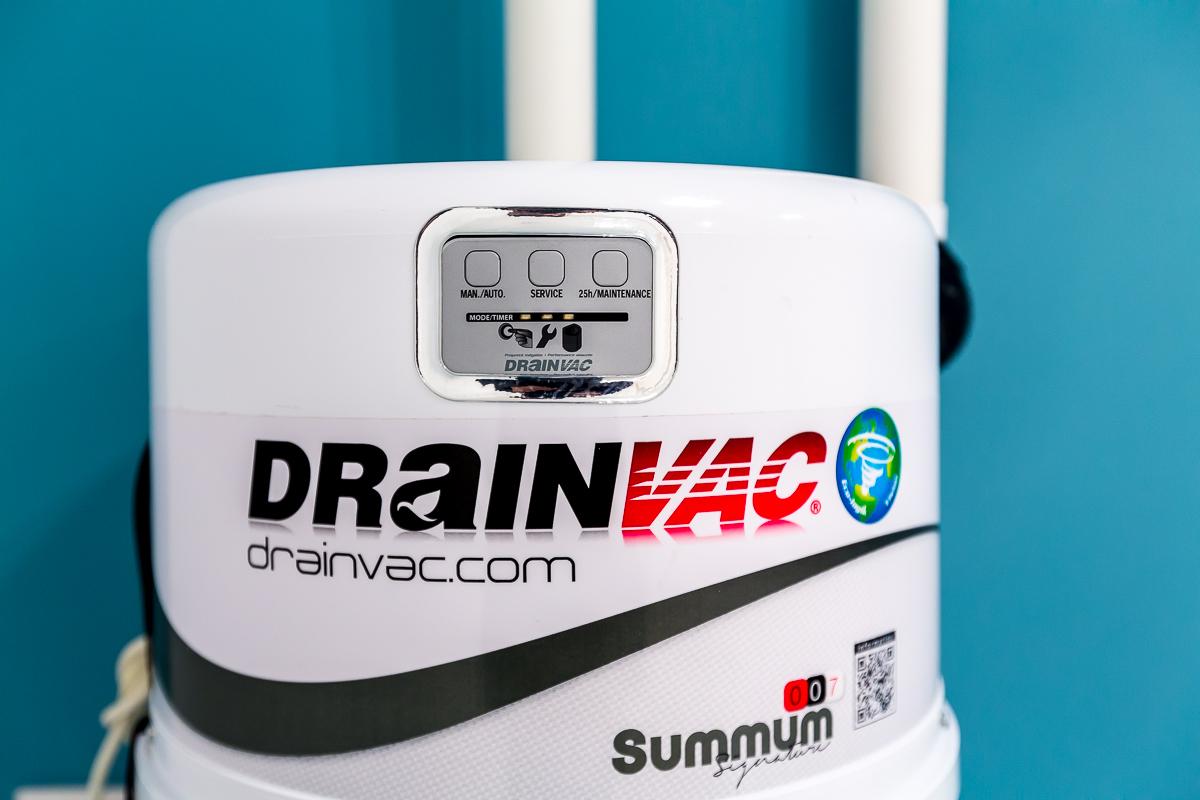 drainvac-3.jpg